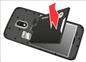 how do you take the battery out of an iphone remove battery moto e4 verizon wireless