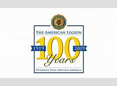 May committee meeting planned The American Legion