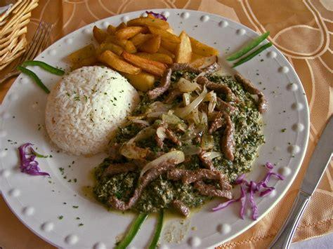 cuisine camerounaise cuisine camerounaise wikipédia