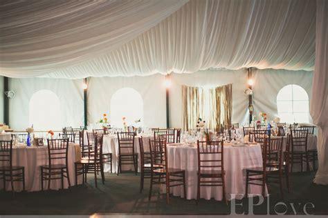 EPlove Tim and Loren Green gables wedding estate-45 EPlove ...