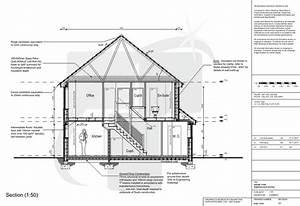 Residential Electrical Wiring Diagrams Hvac