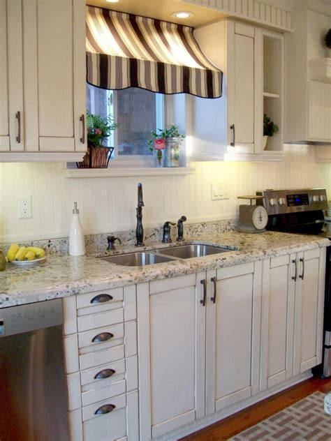 Decoration Kitchen by Fantastic Kitchen Designs For Your Home