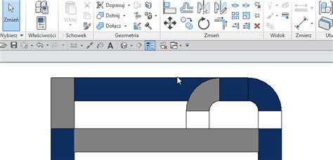 autodesk design review autodesk design review blubim