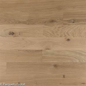parquet chene massif 20 mm rustique b With parquets protat