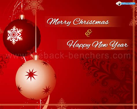 merry christmas wishes merry christmas wallpapers