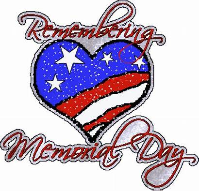 Memorial Graphics Animated Gifs Clipart Happy Remembering