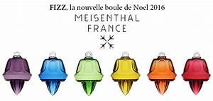 Boule De Noel De Meisenthal : 10surdix 10surdix vous pr sente la nouvelle boule de ~ Premium-room.com Idées de Décoration