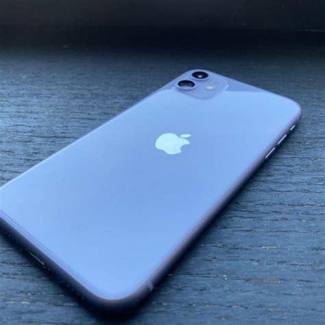 apple iphone price pakistan product