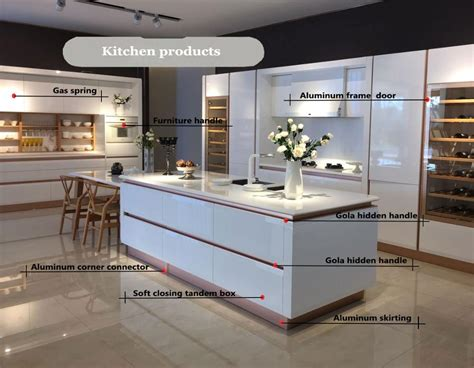 kitchen cabinet gola profile handle accessories buy gola