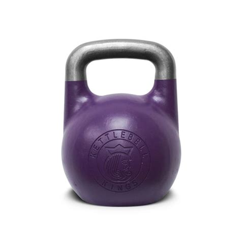 kettlebell colors kettlebells competition coding mean weight kings kettlebellkings codes kg