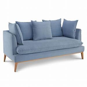 Sofas Online Bestellen : vintage sofa retro couch puro retro couch vintage ~ Pilothousefishingboats.com Haus und Dekorationen