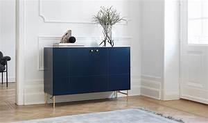 Ikea Besta Sideboard : so einfach lassen sich ikea m bel in design pieces ~ Lizthompson.info Haus und Dekorationen