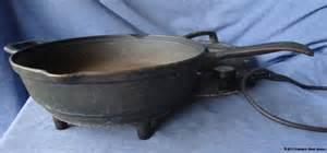 breville country kitchen breville country kitchen electric fry pan cooler 1781