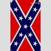 ireland-flag-wallpaper-iphone