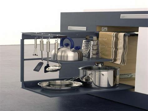 The Best Smallest Appliances For Small Apartments. Good Colors To Paint A Kitchen. Kitchens With Dark Cabinets And Wood Floors. Wooden Flooring Kitchen. White Brick Kitchen Backsplash. Best Paint Color For White Kitchen Cabinets. Ideas For Kitchen Backsplash With Granite Countertops. Classic Kitchen Cabinet Colors. Open Floor Plan Kitchen Family Room