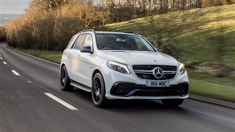 Mercedes Gle Class Modification by Mercedes Gle Review And Buying Guide Best Deals And