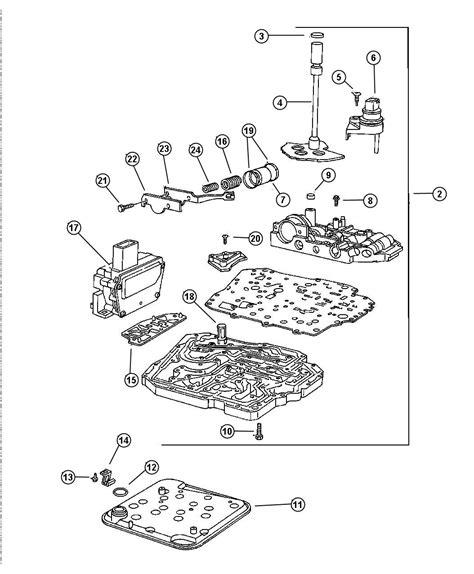 Transmission Diagnostic Wiring Diagram Fuse Box