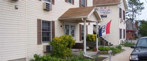 Summer House Rehoboth by Summer Place Hotel Rehoboth United States Of America