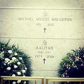 michael-haughton-funeral