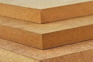 Chipboard vs MDF - Retail Shop Fitters