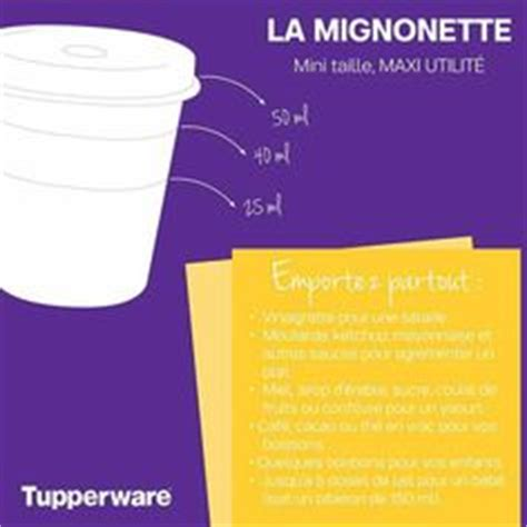 1000 images about cuisine tupperware on tupperware croissant and cuisine
