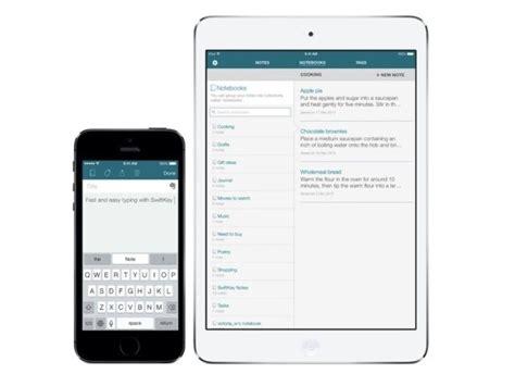 app note taking making mac techykeeday