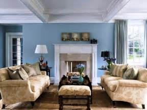 livingroom color ideas best wall paint colors for living room