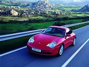 Porsche 911 Type 996 : porsche 911 type 996 essais fiabilit avis photos vid os ~ Medecine-chirurgie-esthetiques.com Avis de Voitures