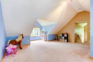 Schräge Wände Gestalten : hohe w nde gestalten die sch nsten ideen ~ Lizthompson.info Haus und Dekorationen