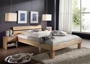 Billige Möbel Online : sam holzbett 180 x 200 cm massive kernbuche geteilt campino 409 schlafzimmer bett ~ Frokenaadalensverden.com Haus und Dekorationen