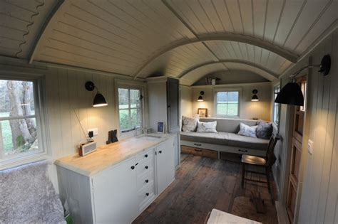 extra room  granny flat  shed sussex