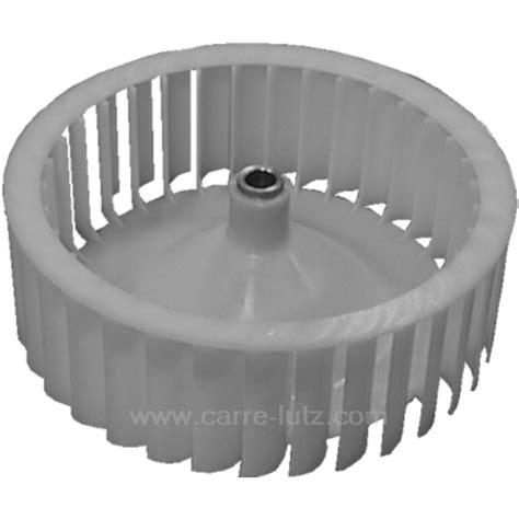 turbine de ventilation de s 232 che linge bosch siemens 080961 pi 232 ces d 233 tach 233 es electrom 233 nager