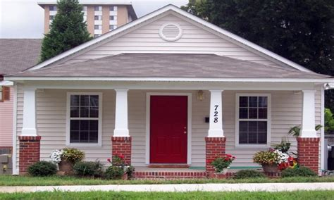 small bungalow house plans small bungalow house plans small bungalow house front