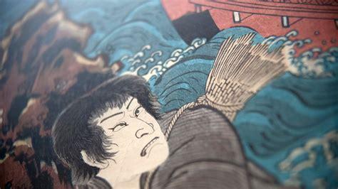 manga comics literatur kultur planet wissen