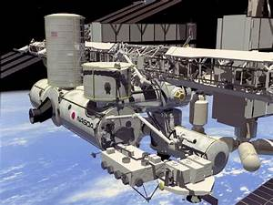 Technology in New Dimension: Space technology new inventions