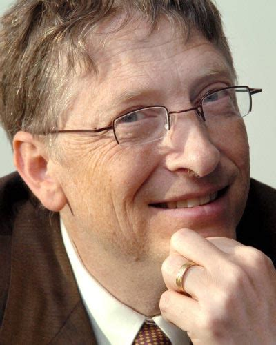 Bill Gates Quotes loved by Over 1.1 Million Visitors ...