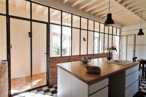 cuisine verriere atelier stunning cuisine verriere gallery lalawgroup us