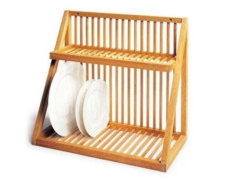 favorites space saving dish racks remodelista