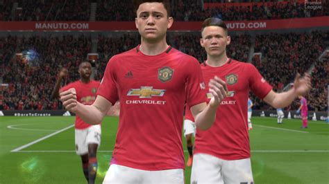 FIFA 21: 10 Players Who Will Be Totally Overrated – Page 2