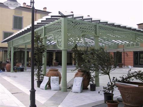 tettoie in legno per esterni tettoie per esterni tettoie da giardino