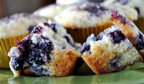 recipes for blueberries happy easter to you and yours mountain mama cooks