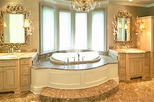 Kitchen Bathroom Cabinets Custom Cabinets Cabinetry Cabinet Specialties Inc