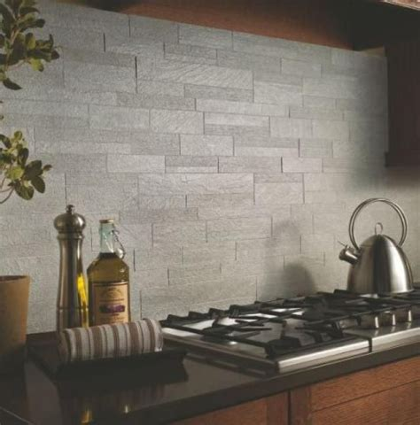 kitchen wall tile ideas designs fascinating kitchen trend from 10 kitchen wall tile ideas