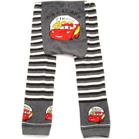 classic busha baby infant trousers child toddler pp colors from