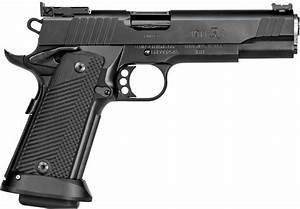 Remington - New 1911 R1 Limited Double Stack Now Available