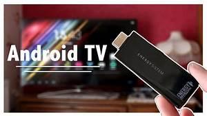 Motors Tv Gratuit Sur Internet : transformer votre t l vision en un android tv ou pc avec le dongle tv d 39 energy sistem youtube ~ Medecine-chirurgie-esthetiques.com Avis de Voitures
