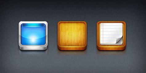 handy  psd icons sets  designers skytechgeek