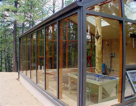 Greenhouse Sunroom by Greenhouses Sunrooms Greenhouse Kits Custom Greenhouses