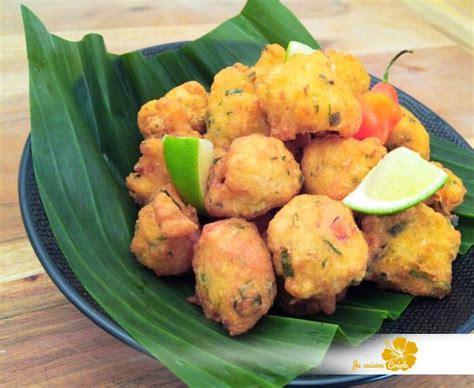 cuisiner des crevettes cuites 1000 idées sur le thème accras de morue sur