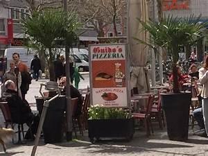 Pizza Haus Braunschweig : braunschweig resimleri braunschweig lower saxony ne ~ Lizthompson.info Haus und Dekorationen